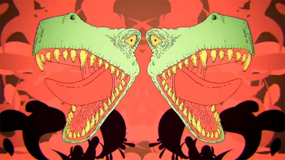 16bit_dinosaurs__kristofer_strom_05.jpg
