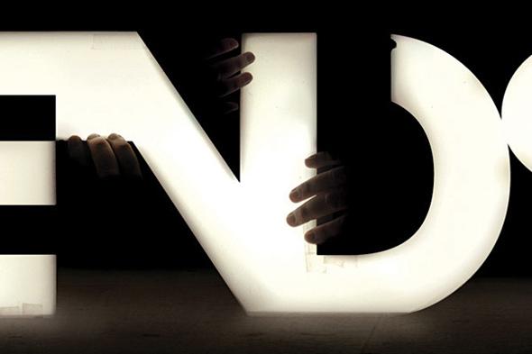 David Ericsson 3