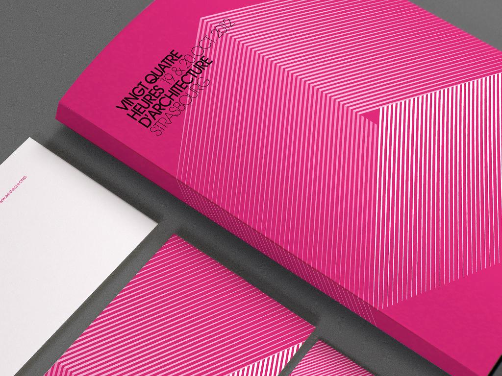 24h_architectures-produits_epicerie-8.jpg
