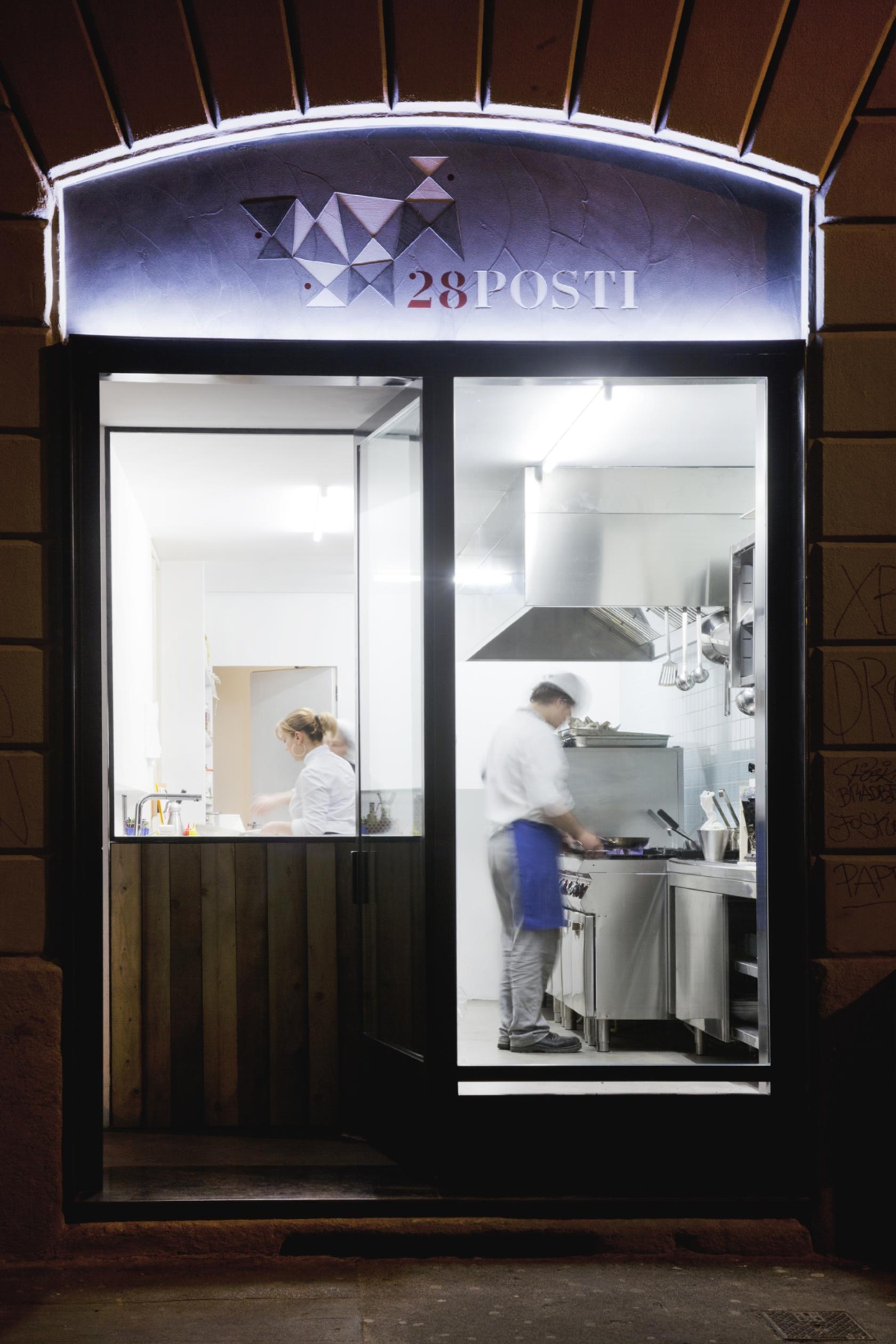 28-Posti-Restaurant-Francesco-Faccin-05.jpg