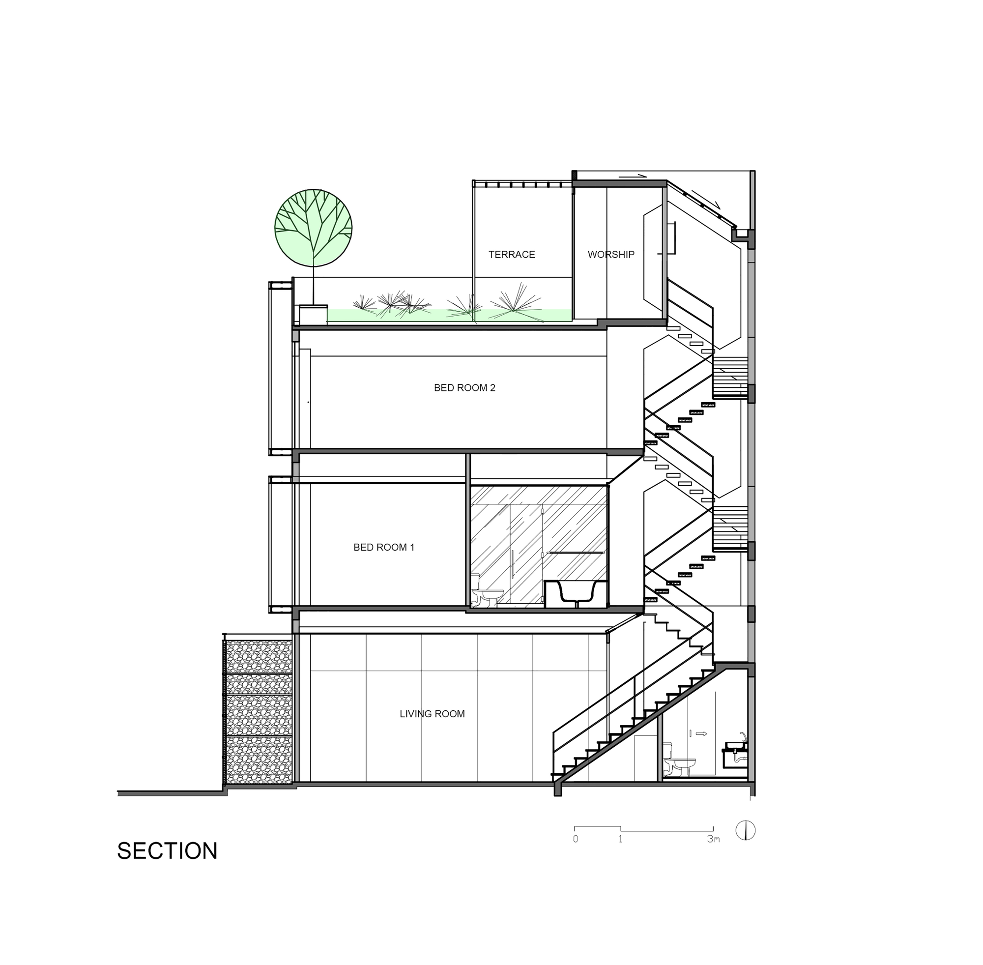 3-10_House-DD_concept-35.png