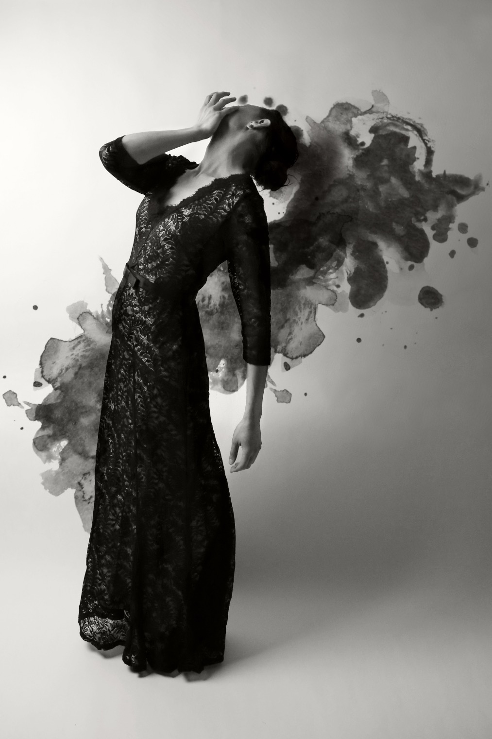 Tears As They Dry / Josephine Cardin (5)