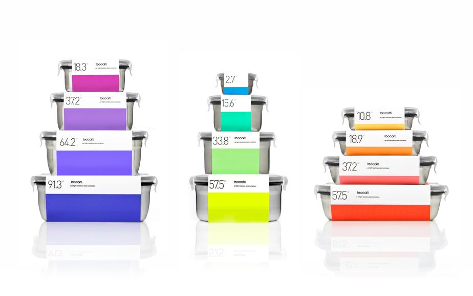 50_Packaging_Designs-Anagrama-50.jpg