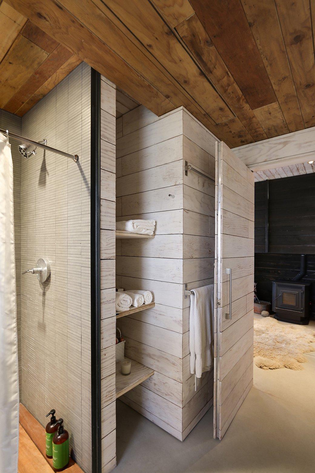 510 Cabin / Hunter Leggitt Studio (9)