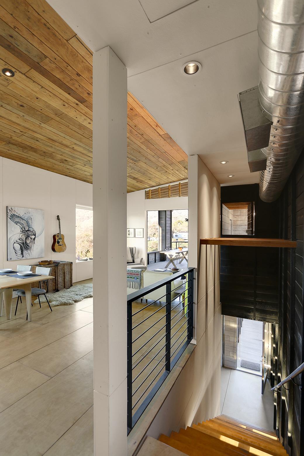510 Cabin / Hunter Leggitt Studio (7)