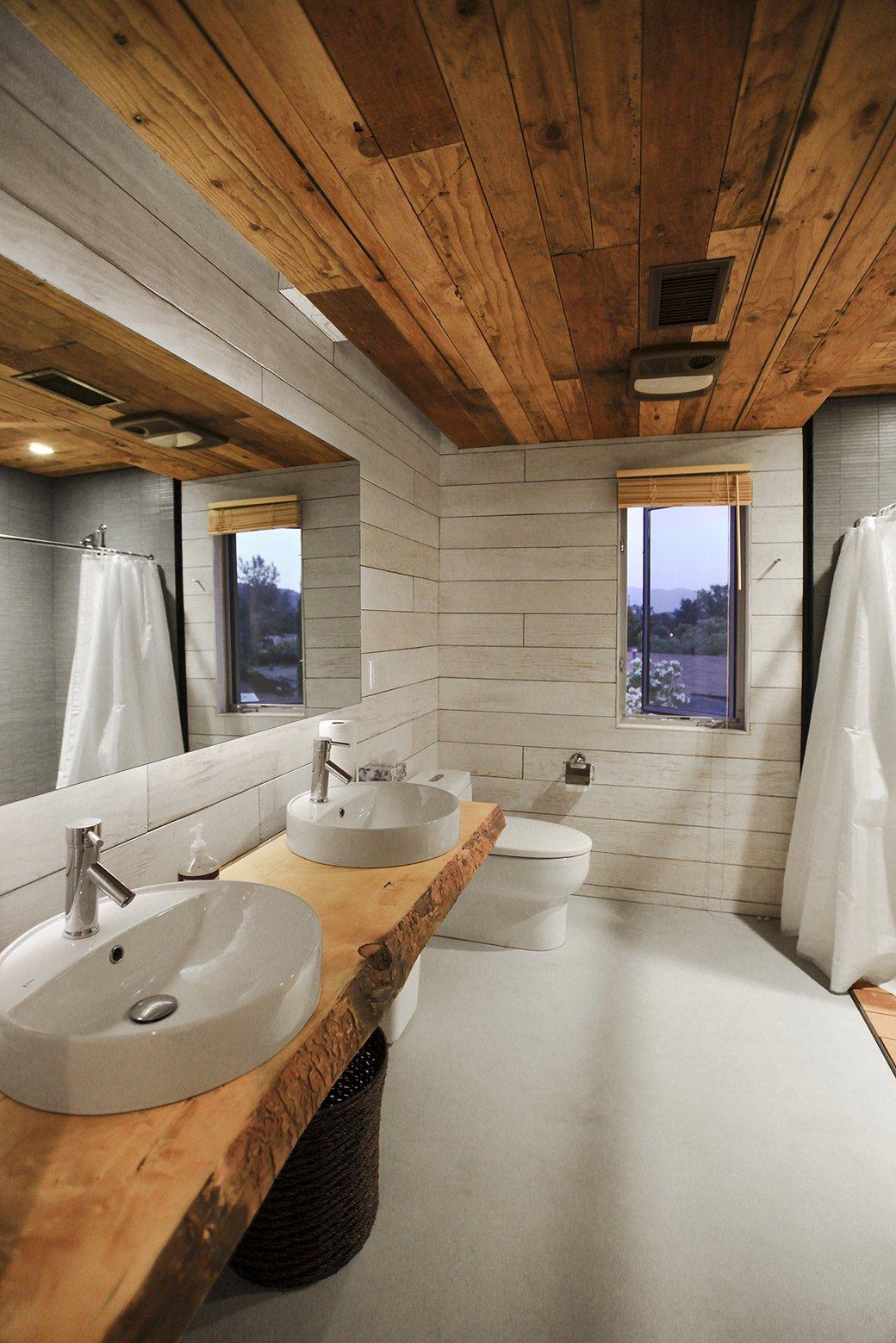 510 Cabin / Hunter Leggitt Studio (6)