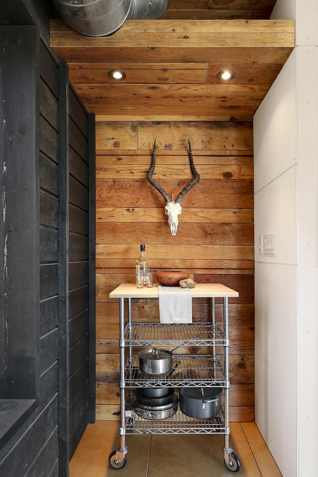510 Cabin / Hunter Leggitt Studio (5)