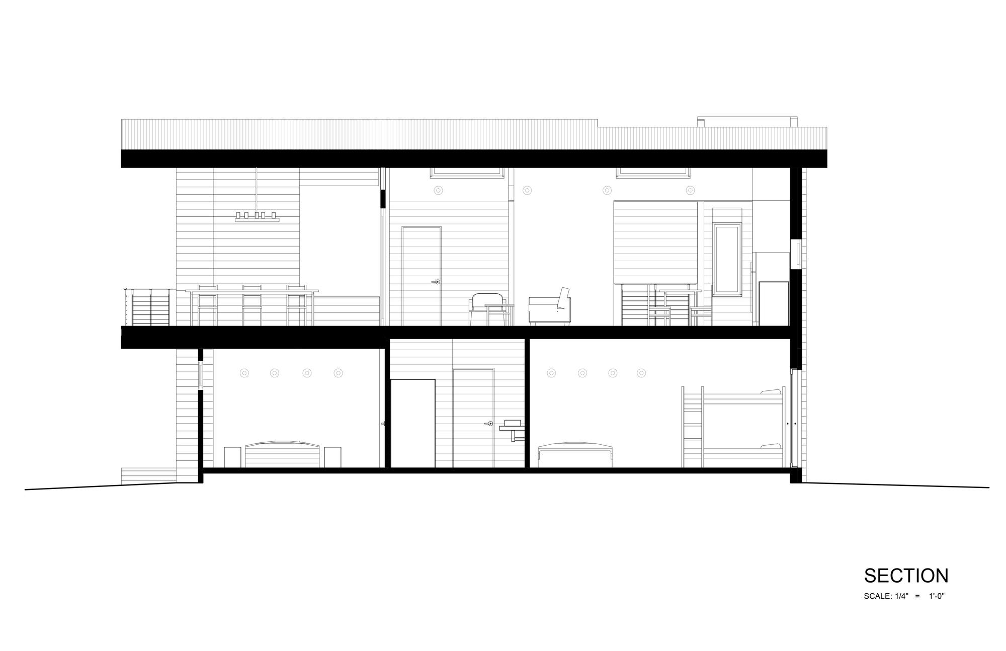 510_Cabin-Hunter_Leggitt_Studio-19.png