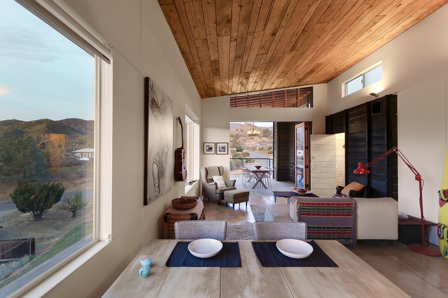 510 Cabin / Hunter Leggitt Studio (16)
