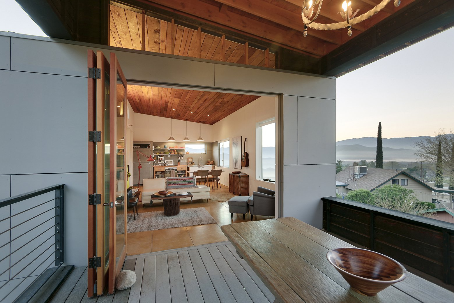 510 Cabin / Hunter Leggitt Studio (13)