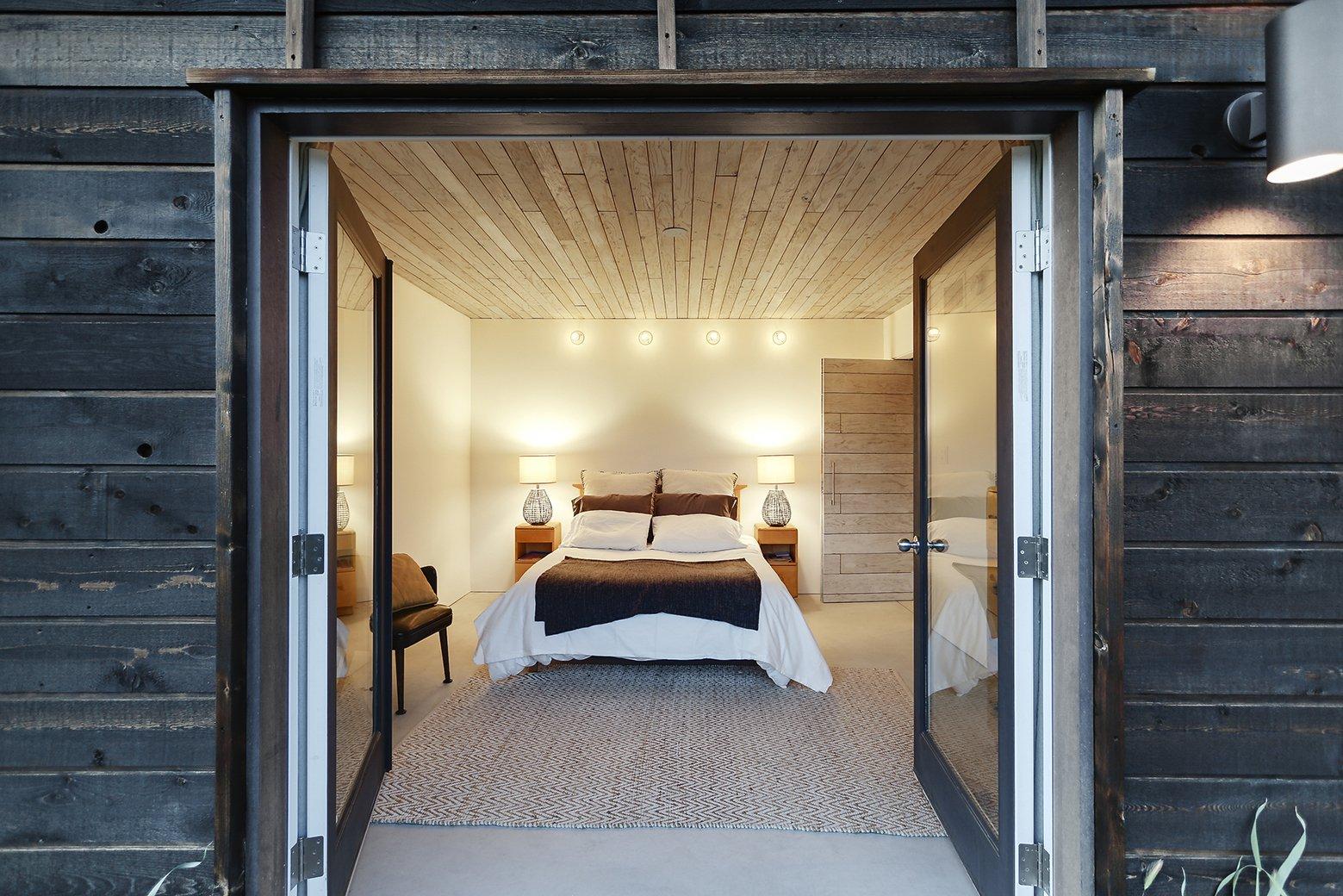 510 Cabin / Hunter Leggitt Studio (12)