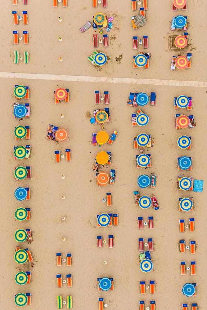 Aerial Views Adria / Bernhard Lang (19)