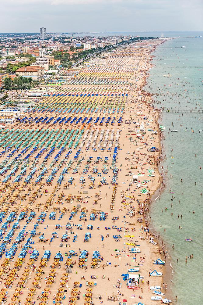 Aerial Views Adria / Bernhard Lang (17)