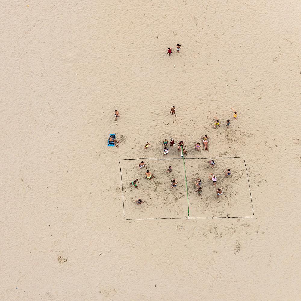 Aerial Views Adria / Bernhard Lang (15)