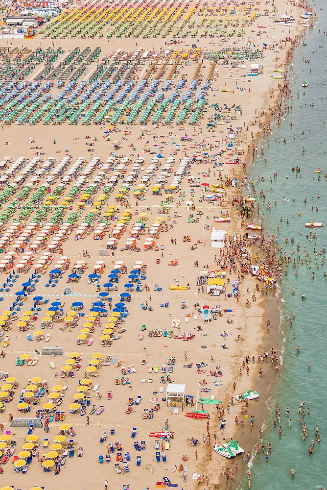 Aerial Views Adria / Bernhard Lang (9)