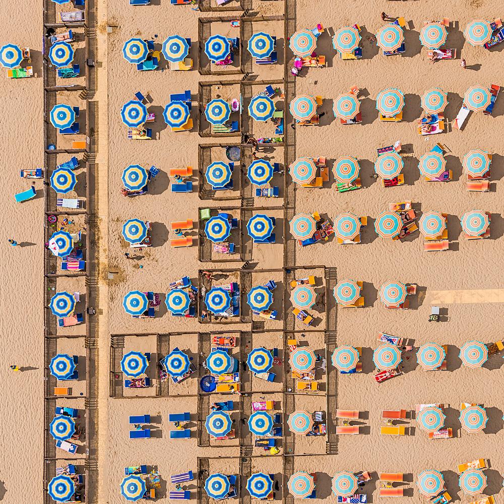 Aerial Views Adria / Bernhard Lang (7)