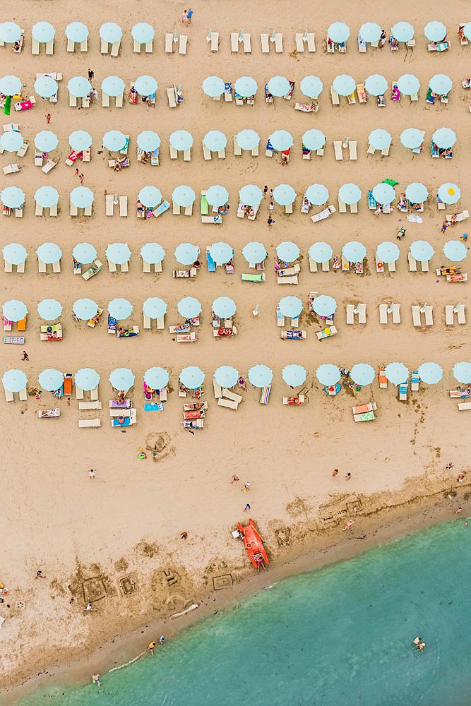 Aerial Views Adria / Bernhard Lang (4)