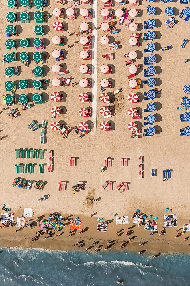 Aerial Views Adria / Bernhard Lang (26)