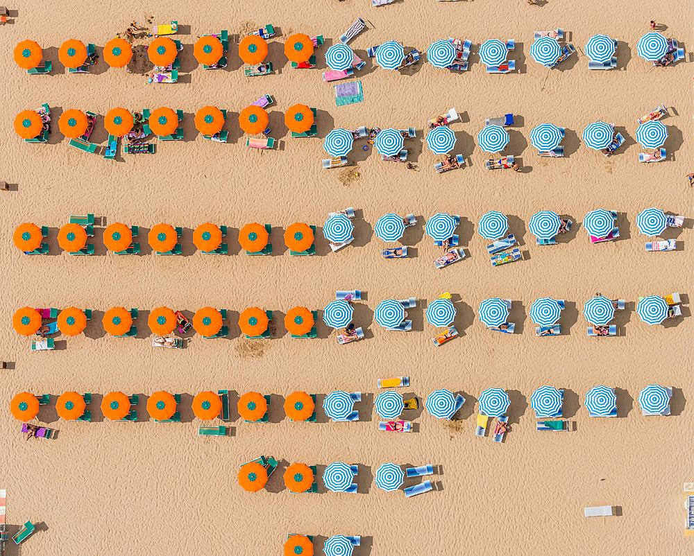 Aerial Views Adria / Bernhard Lang (23)