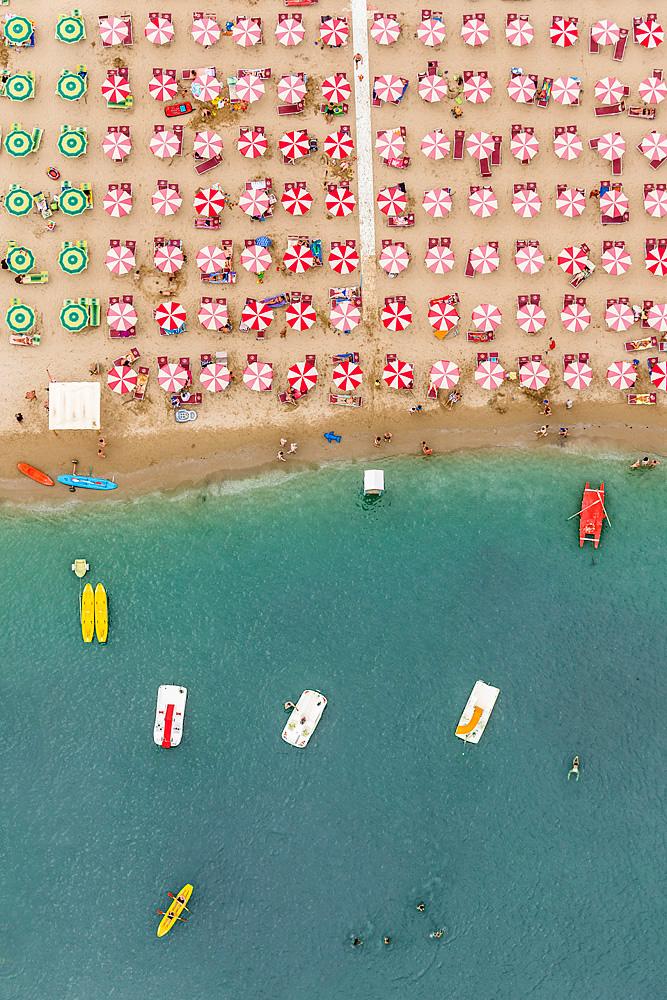 Aerial Views Adria / Bernhard Lang (22)