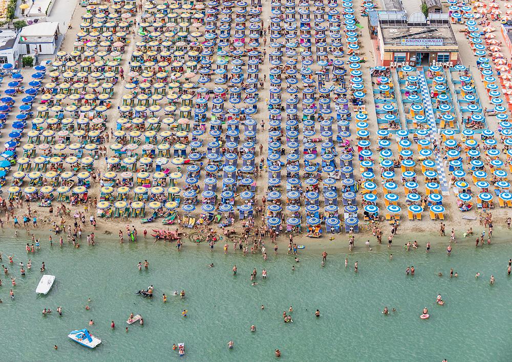 Aerial Views Adria / Bernhard Lang (20)
