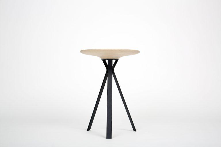 Anni / Pecker Design Studio