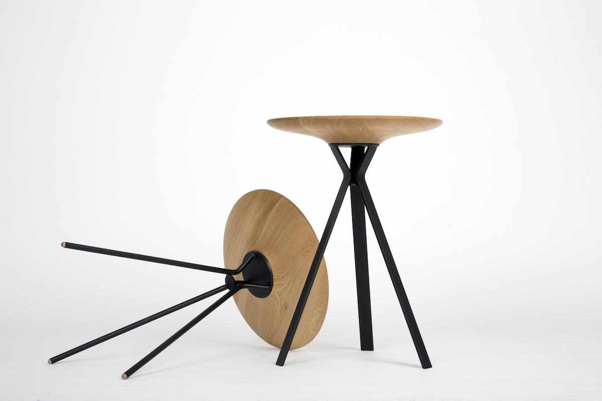 Anni / Pecker Design Studio (3)