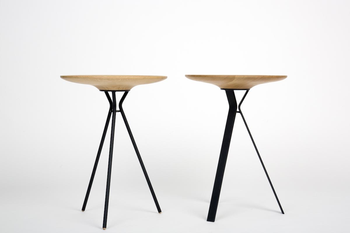 Anni / Pecker Design Studio (2)