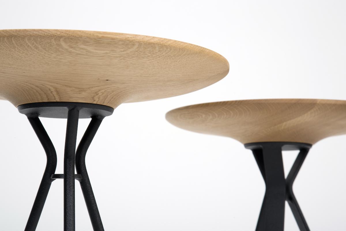 Anni / Pecker Design Studio (1)