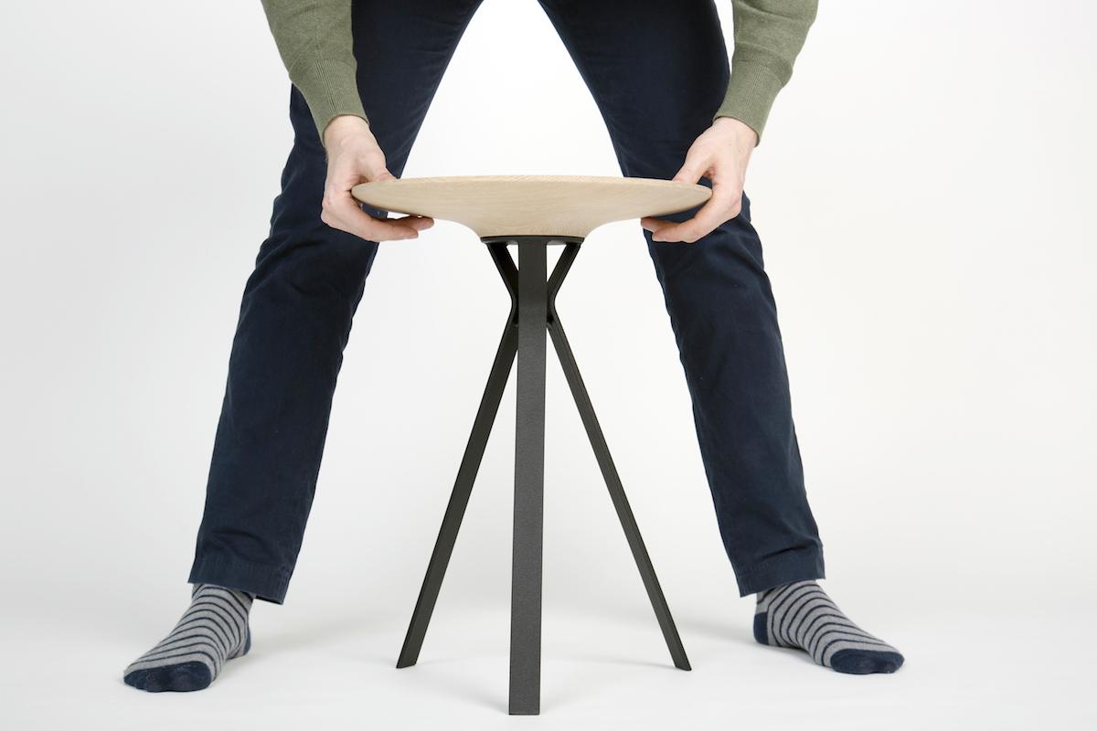 Anni / Pecker Design Studio (11)