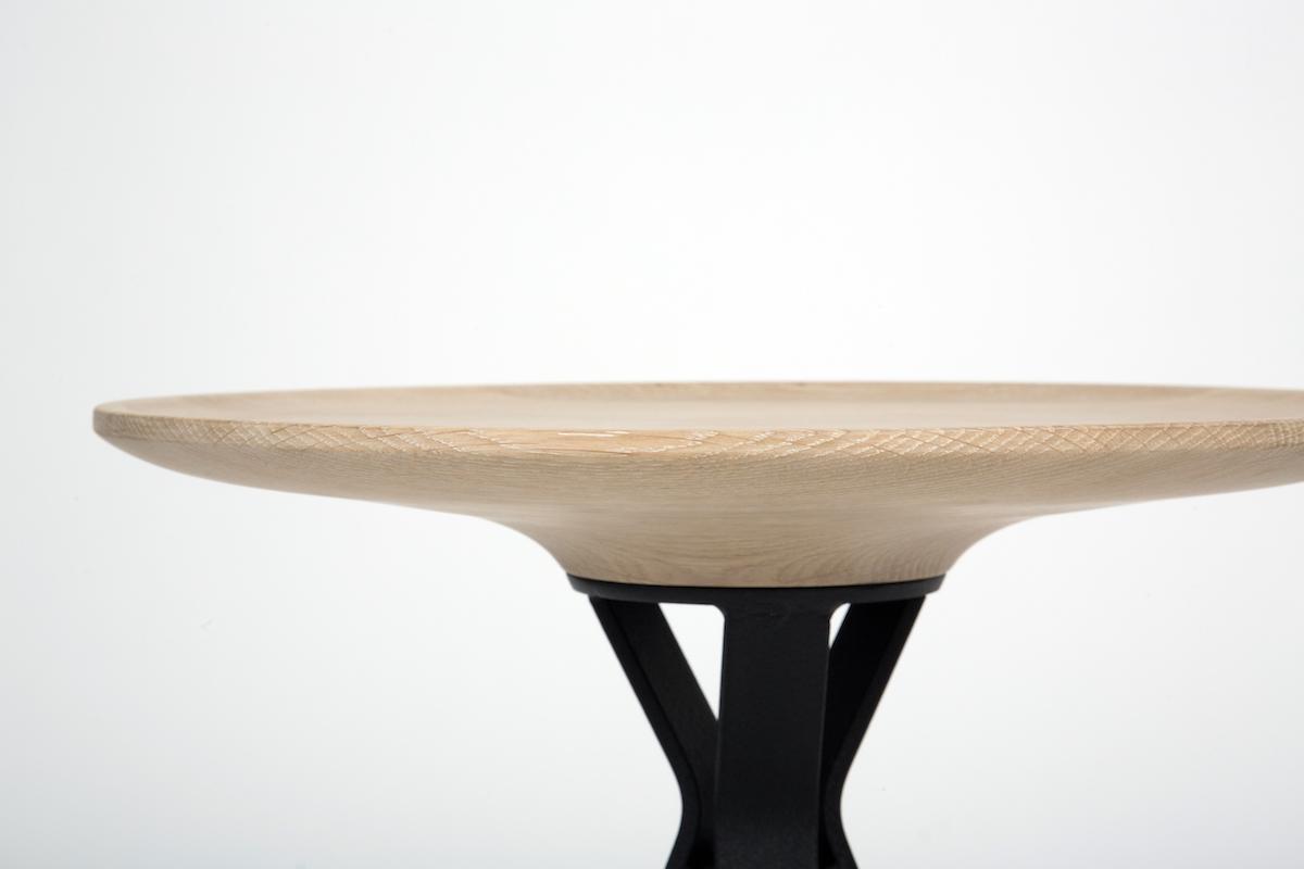 Anni / Pecker Design Studio (9)