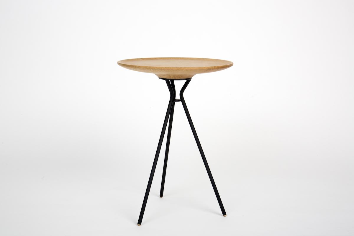 Anni / Pecker Design Studio (7)