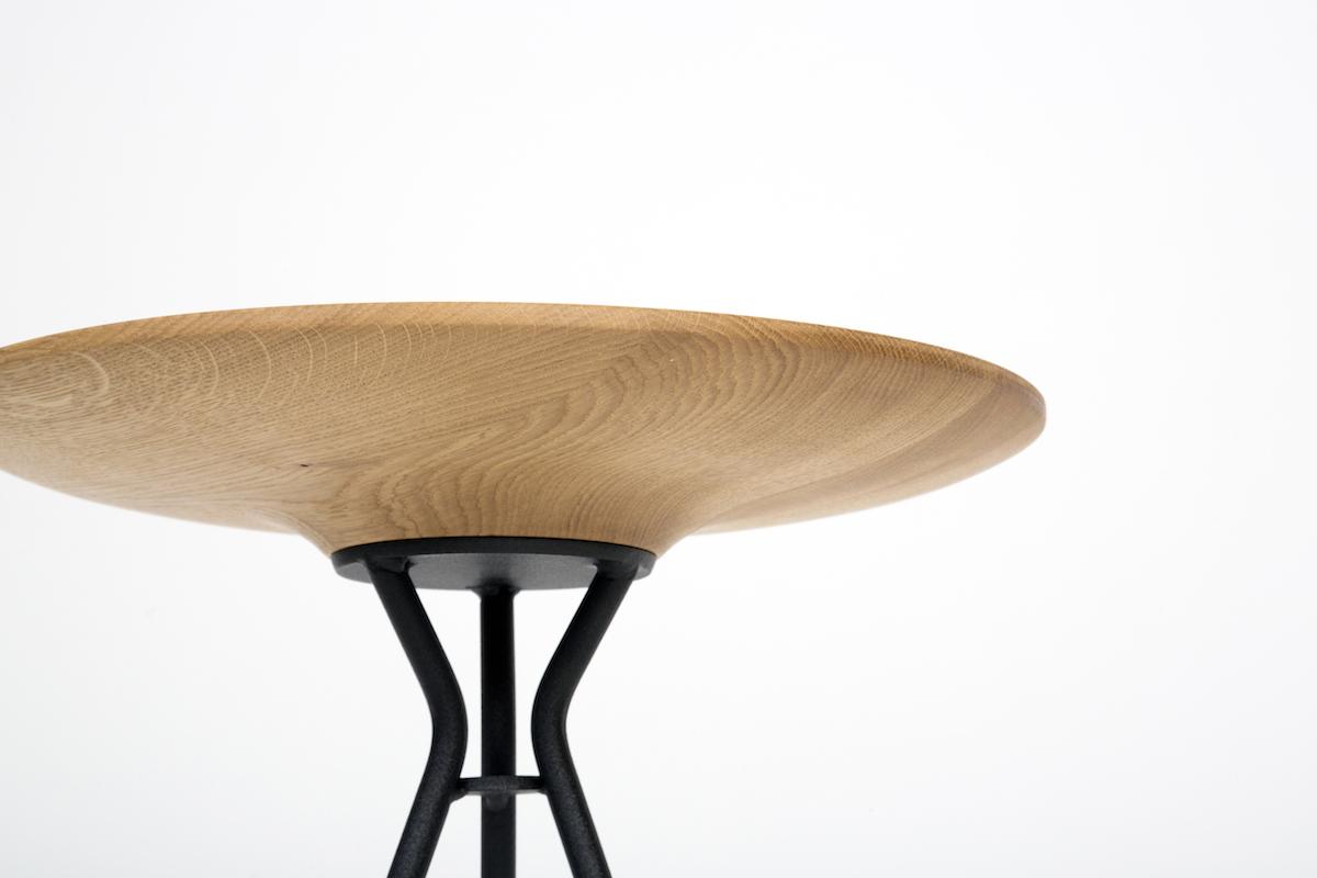 Anni / Pecker Design Studio (5)