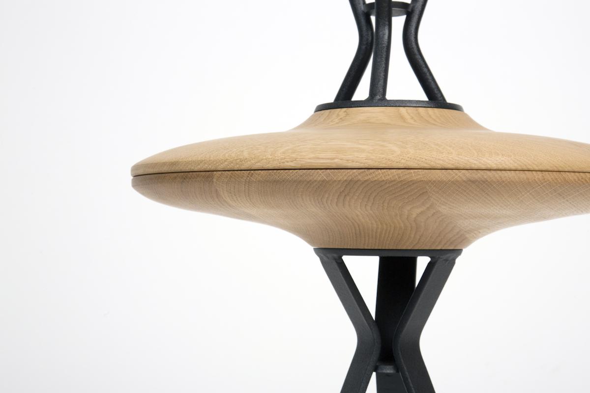 Anni / Pecker Design Studio (4)