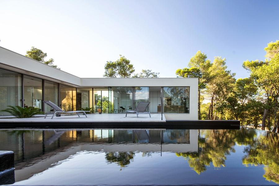 Art / Brengues Lepavec Architectes (32)