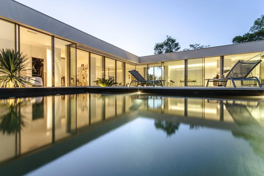 Art / Brengues Lepavec Architectes (11)