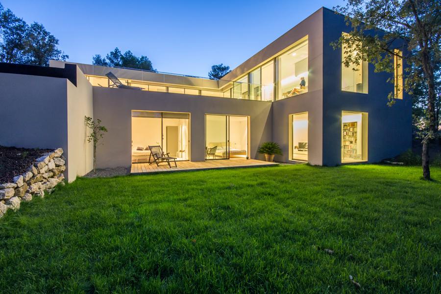 Art / Brengues Lepavec Architectes (8)