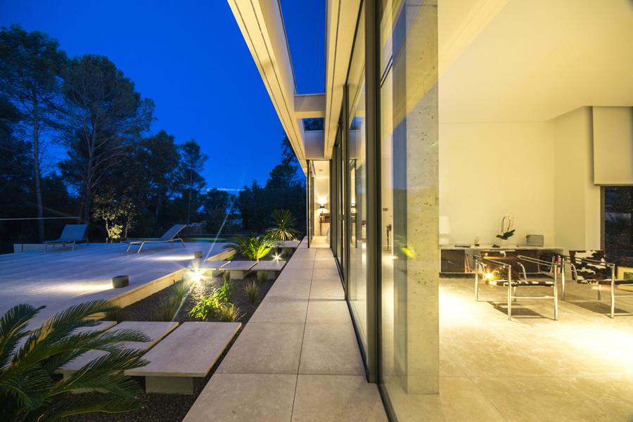 Art / Brengues Lepavec Architectes (6)