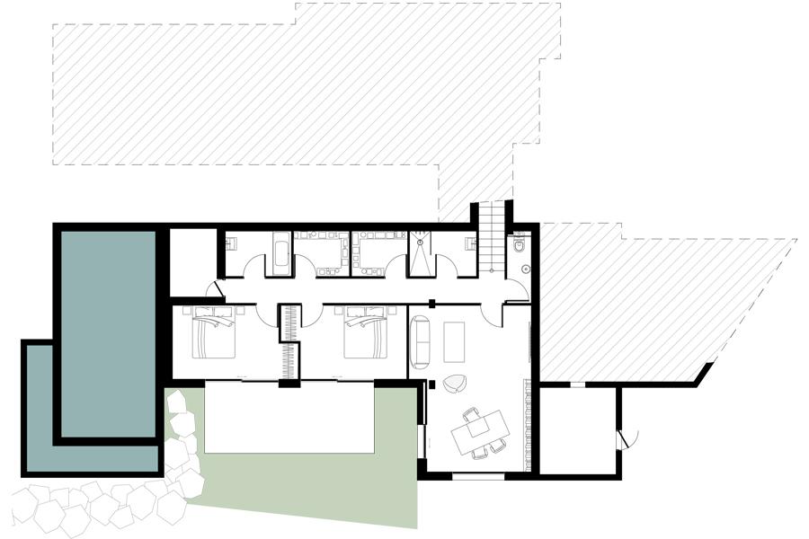 Art / Brengues Lepavec Architectes (3)