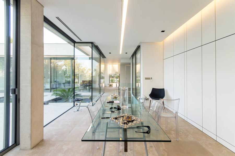 Art / Brengues Lepavec Architectes (26)