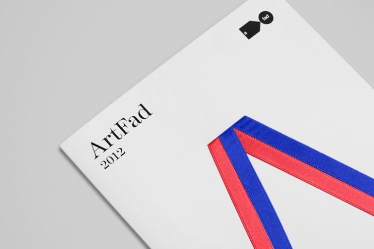 Artfad 2012 / Hey