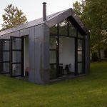 Gästehaus Weidingen / AXT Architekten