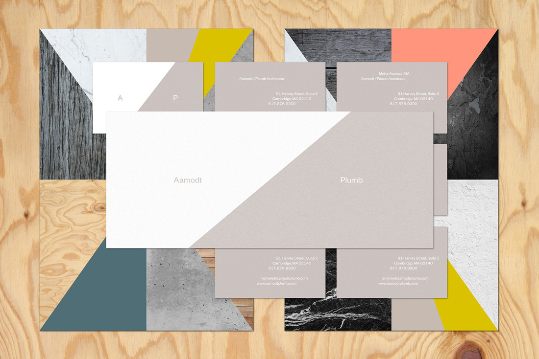 Aamodt/Plumb / Twopoints (10)