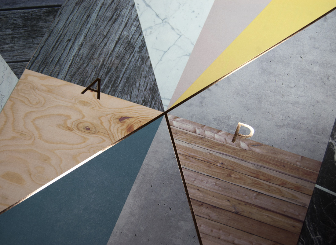 Aamodt/Plumb / Twopoints (1)