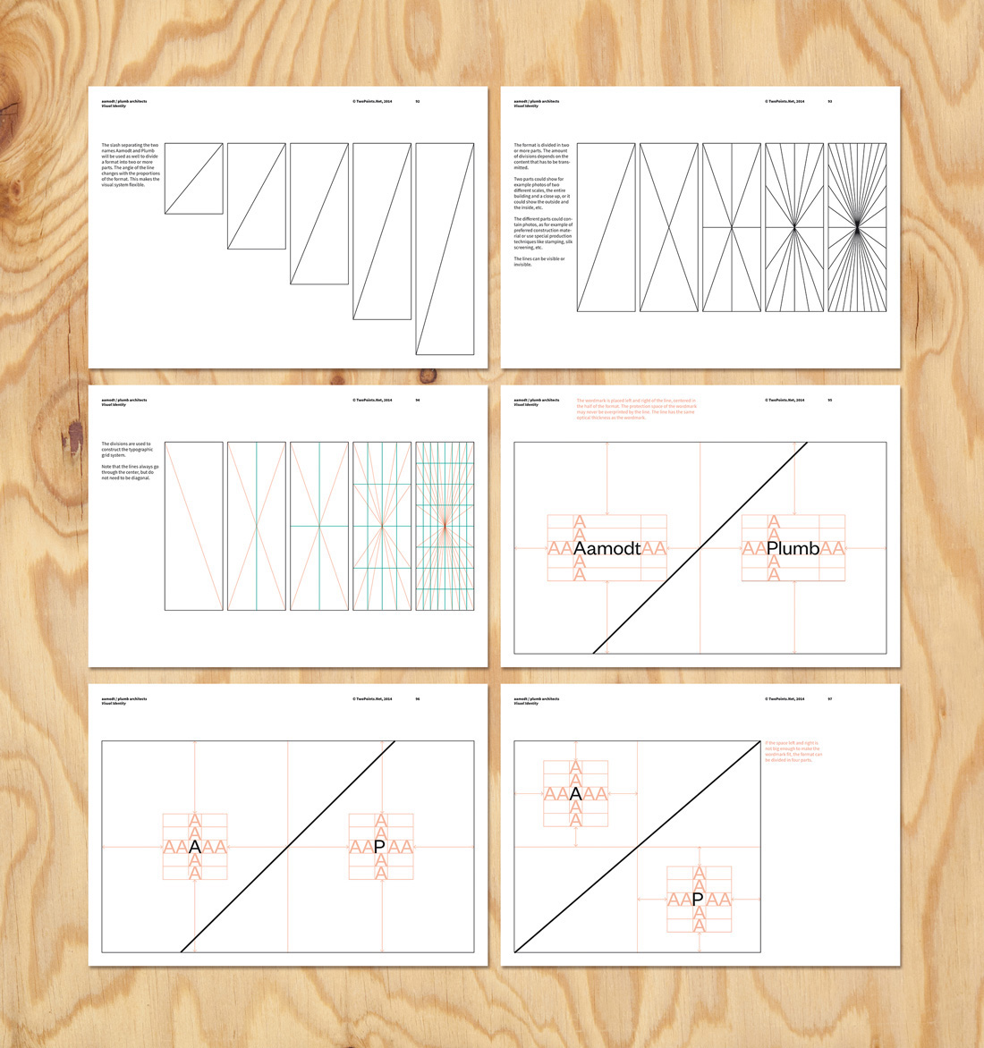 Aamodt/Plumb / Twopoints (8)