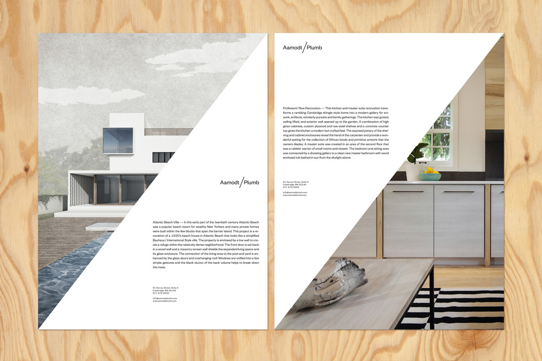 Aamodt/Plumb / Twopoints (6)