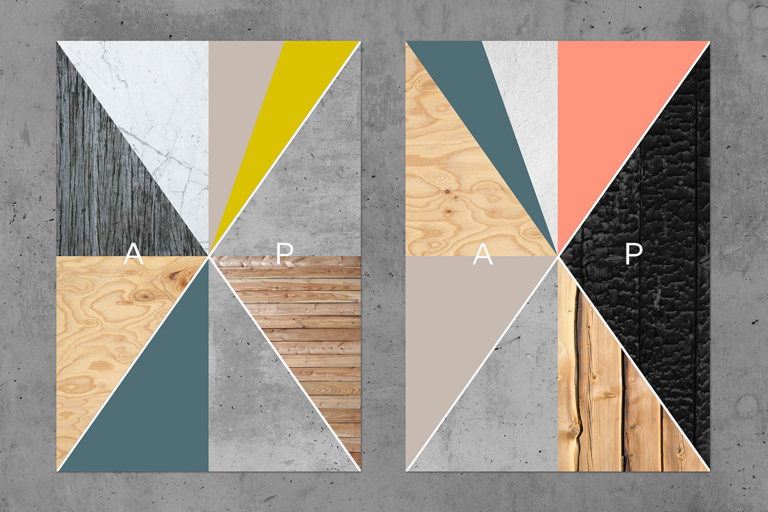 Aamodt/Plumb / Twopoints (2)