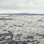 Aerial View Mar Del Plastico / Bernhard Lang