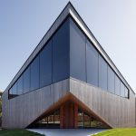 Aireys House / Byrne Architects