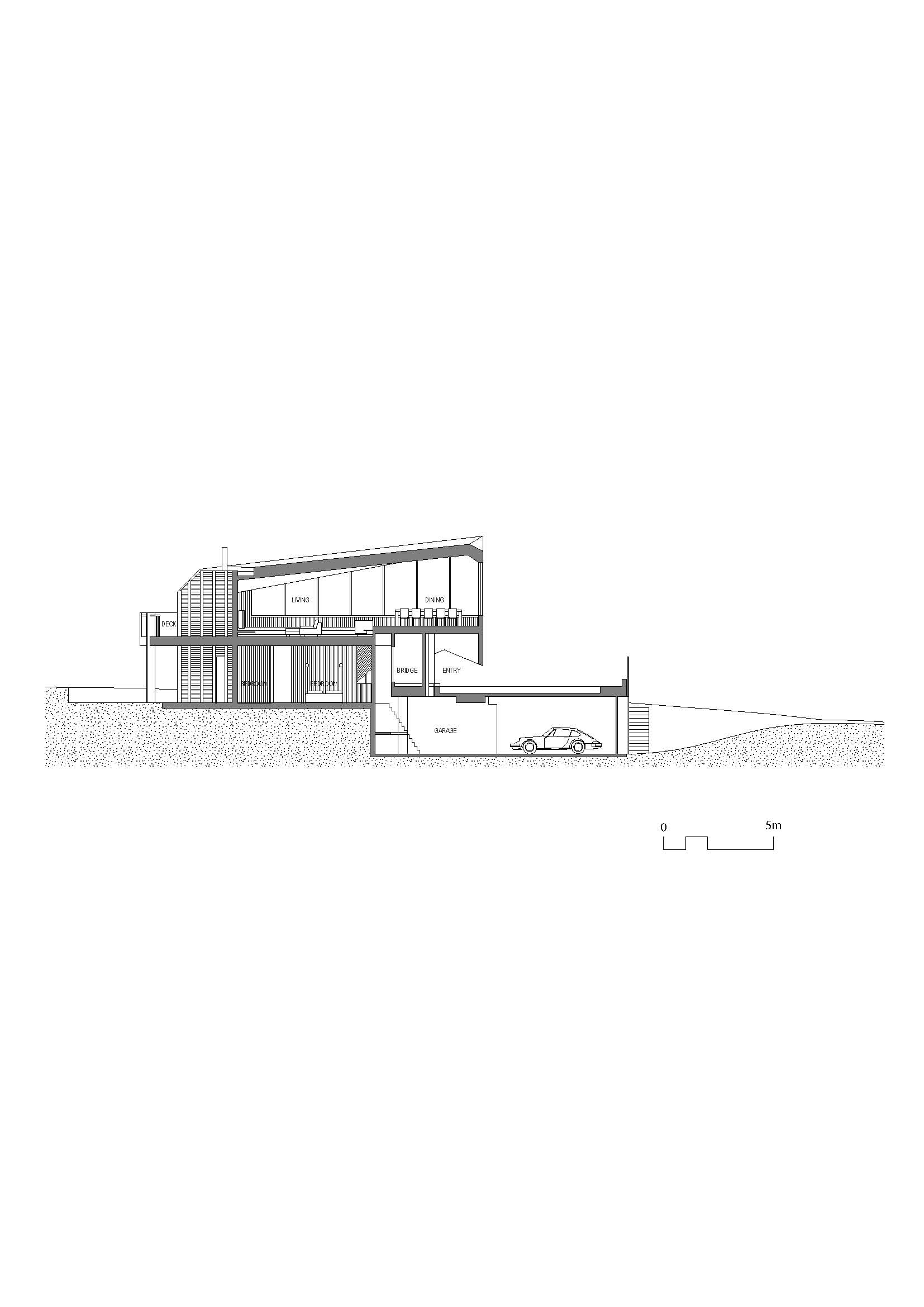 Aireys_House-Byrne_Architects-16.png